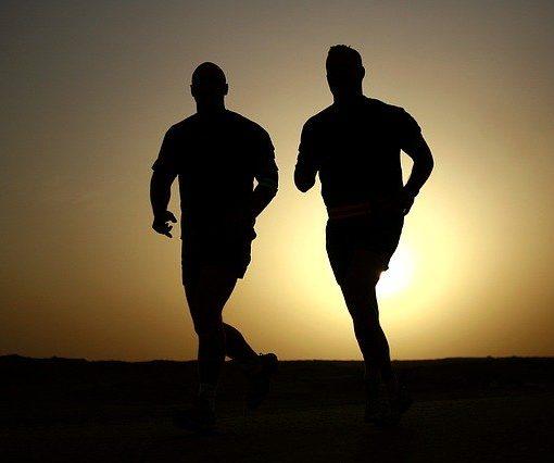Vijf tips voor een gezonde leefstijl